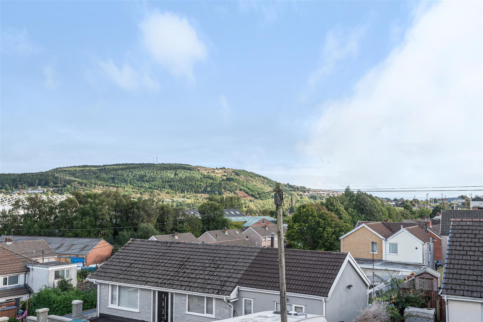 Pwll Street, Landore, Swansea, SA1 2PB